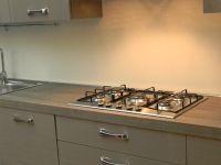 cucina_DSCN3517_5
