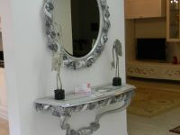 specchio_consolle_savio_firmino_DSCN4549_ridotta