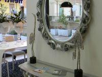 specchio_consolle_savio_firmino_DSCN4549_ridotta_2