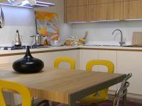 cucina_valdesign_DSCN4452_ridotta