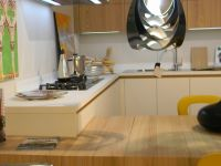 cucina_valdesign_DSCN4452_ridotta_2