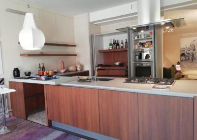 Cucina Varenna Poliform da €34.470 a € 13.950_2