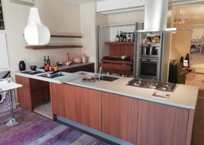 Cucina Varenna Poliform da €34.470 a € 13.950_3