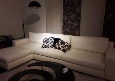 divano Poltrona Frau 35% da €11.640 a €7.600_1