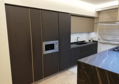 colonne cucina VALDESIGN