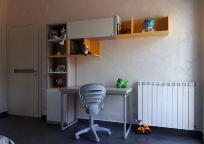 zona studio